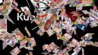 Kunstmin Live – Intro  cartoonist Martin Lodewijk