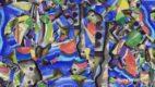 Kunstmin Live – Rein Dool Machine