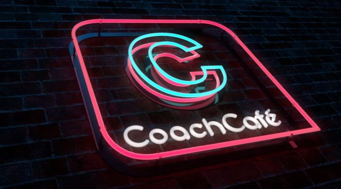 CoachCafé Loop
